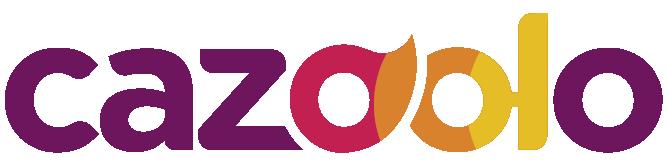 Agência Cazoolo - Branding e WebDesign
